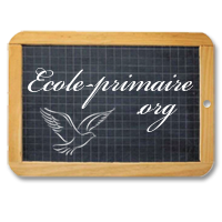 ecole-primaire.org